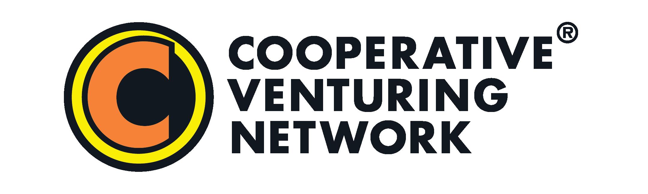 Cooperative Venturing Network