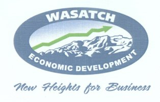 Wasatch County Economic Development