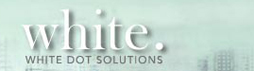 White Dot Solutions