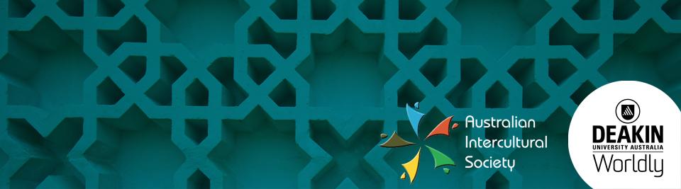 Eid Festival Footer