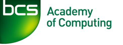 BCS Academy of Computing