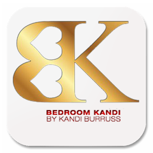 The official annual all white party vi tickets sat aug for Bedroom kandi swag bag