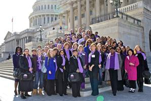 National LUPUS Advocacy Summit