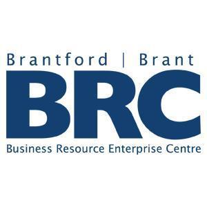 BDC Brantford