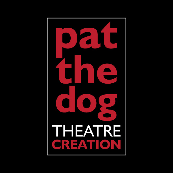 pat the dog theatre