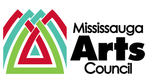 Mississauga Arts Council logo