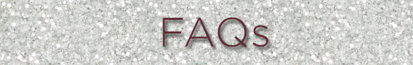 PoshFest 2013: FAQs