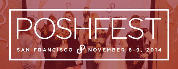 PoshFest 2014
