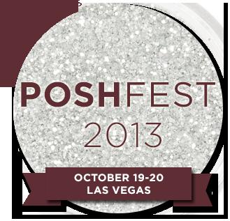 PoshFest 2013