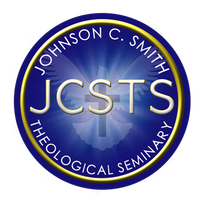 Johnson C. Smith Theological Seminary HIV/AIDS Conference:...