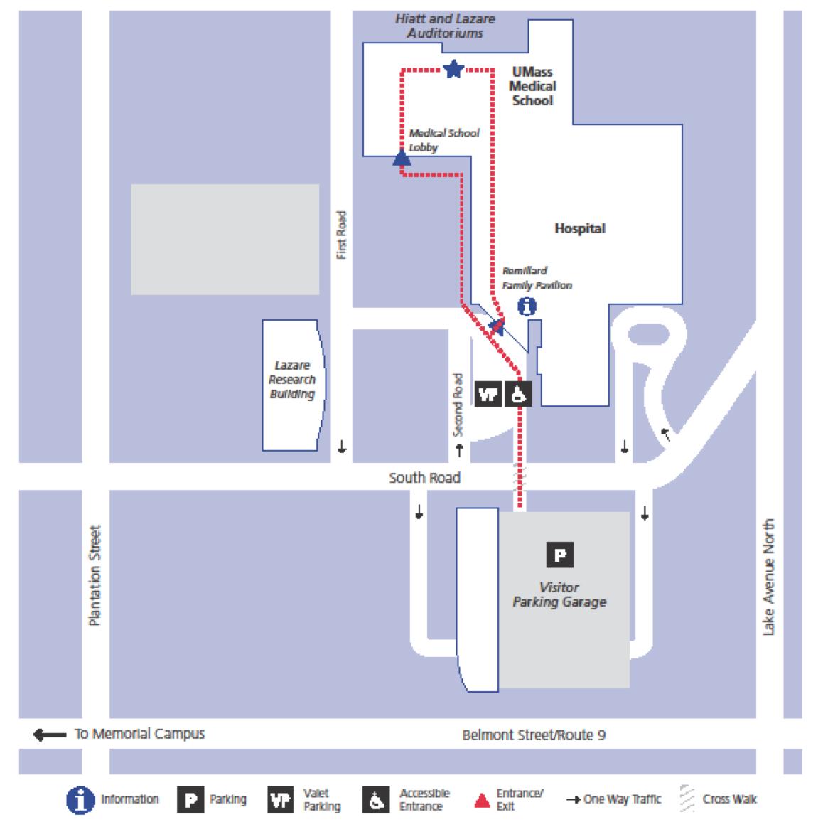 100 Medical Center Floor Plan Floor Plan Kenya
