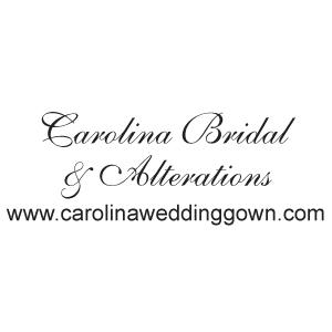 Carolina Bridal and Alterations