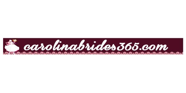 CarolinaBride365.com