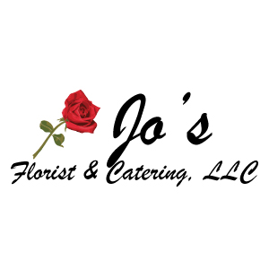 Jo's Florist and Catering