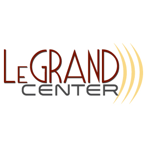 The LeGrand Center