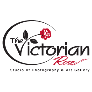 The Victorian Rose Photography and Art Gallery
