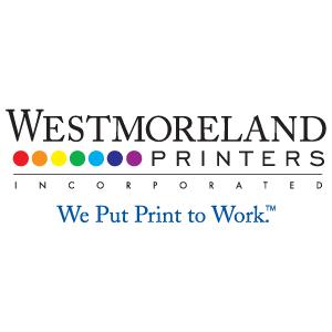 Westmoreland Printers