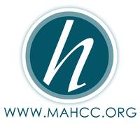 Mid-Atlantic Hispanic Chamber of Commerce (MAHCC)