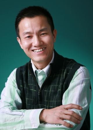 Haibo Zeng