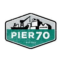 Pier 70 Community Open House
