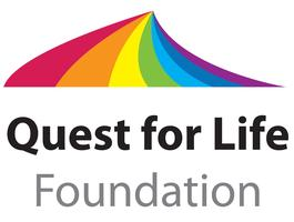 Quest for Life Program 29 May - 2 June 2013