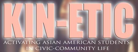 UIC's Asian American Studies Program proudly presents...