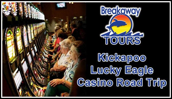 Rgv casino nights