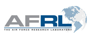 Catalyst Partner AFRL Logo