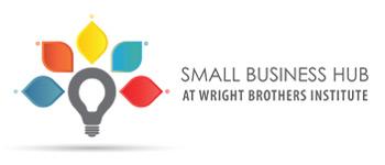 Catalyst Partner AFRL_SBH Logo