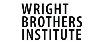 Catalyst Partner WBI Logo