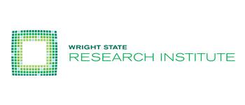 Catalyst Partner WSRI Logo