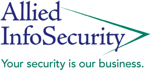 Allied InfoSecurity