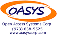 Open Access Systems Corp.