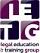 LETG logo