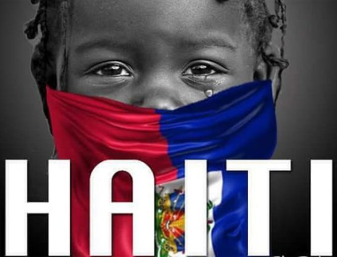 The mission to conquer poverty in a third world country is align with a coalition of like-minded iniduals that share the same vision. & Haiti Mission Trip 2018 Tickets Thu Nov 8 2018 at 10:00 AM ...