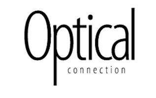 Optical Connection logo