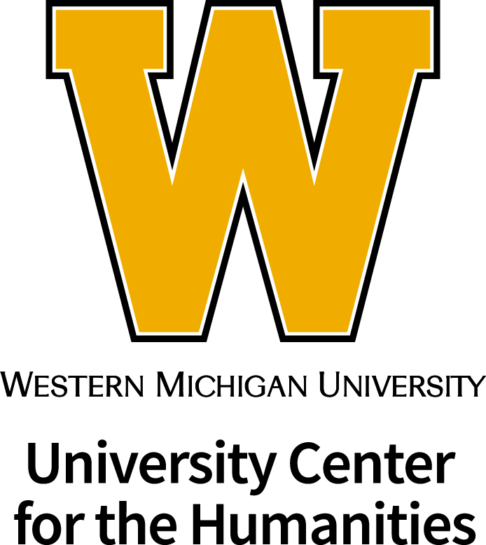WMU Center for the Humanities