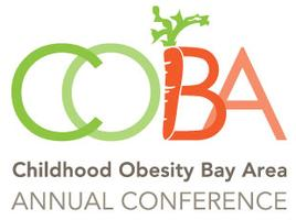 Childhood Obesity Bay Area (COBA) Mid Year Conference