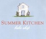 Summer Kitchen Bake Shop