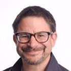 David Hornik - General Partner August Capital
