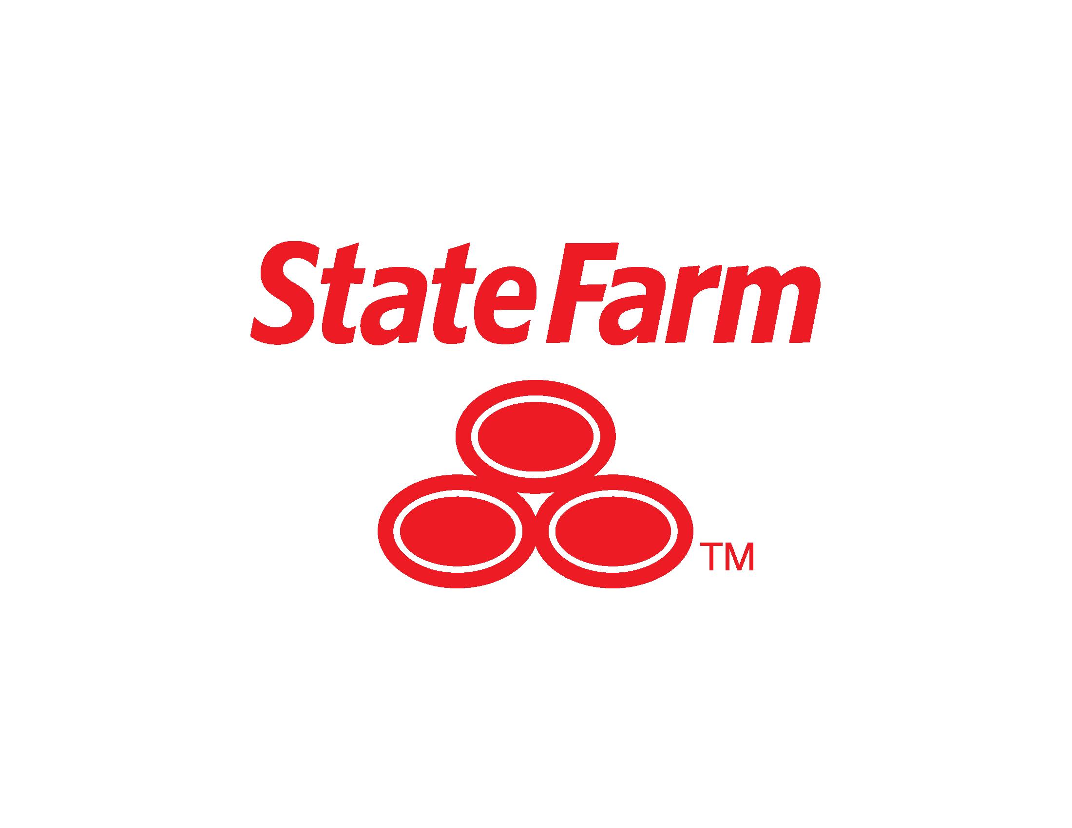 State Farm Logo Image | Affordable Car Insurance