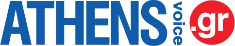 Athens Voice Logo