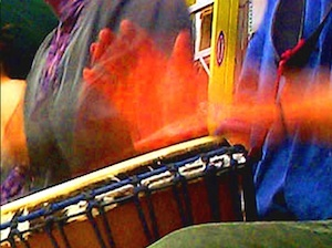 DrumCampAshland