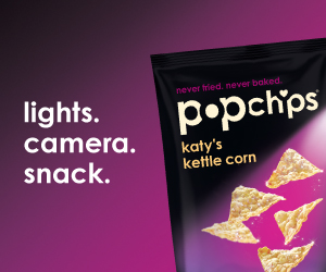 katy's kettle corn