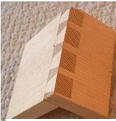 Introduction to Wood Joinery