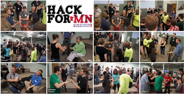 hack for mn