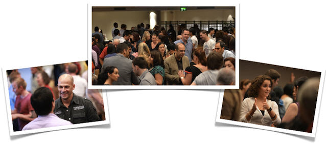 melbourne better business event - header1
