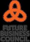FBC logo small