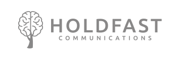 Communications services provided by Holdfast Communications