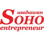 Usahawan SOHO